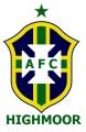 Highmoor_Ibis_F_C__logo